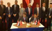الوطنية للاستثمار:مشاريع استثمارية قادمة في بغداد