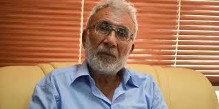 """الشابندر:قادة التحالف الشيعي """"مرتزقة"""""""