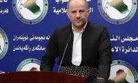 الإسلامية الكردستانية:أربيل ترفض تسليم بغداد إيرادات تصدير النفط