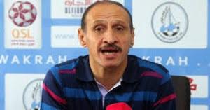 درجال:اجتماع في نهاية الشهر القادم للمبعدين عن انتخابات اتحاد كرة القدم