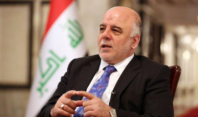 شهر كلّ الاستحقاقات العراقية