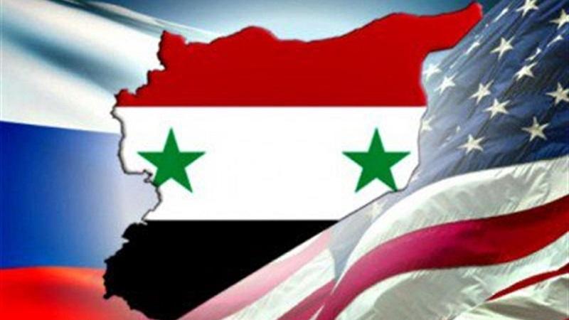 موسكو تحذر واشنطن من التبعات الخطيرة لتدخلها العسكري في سوريا