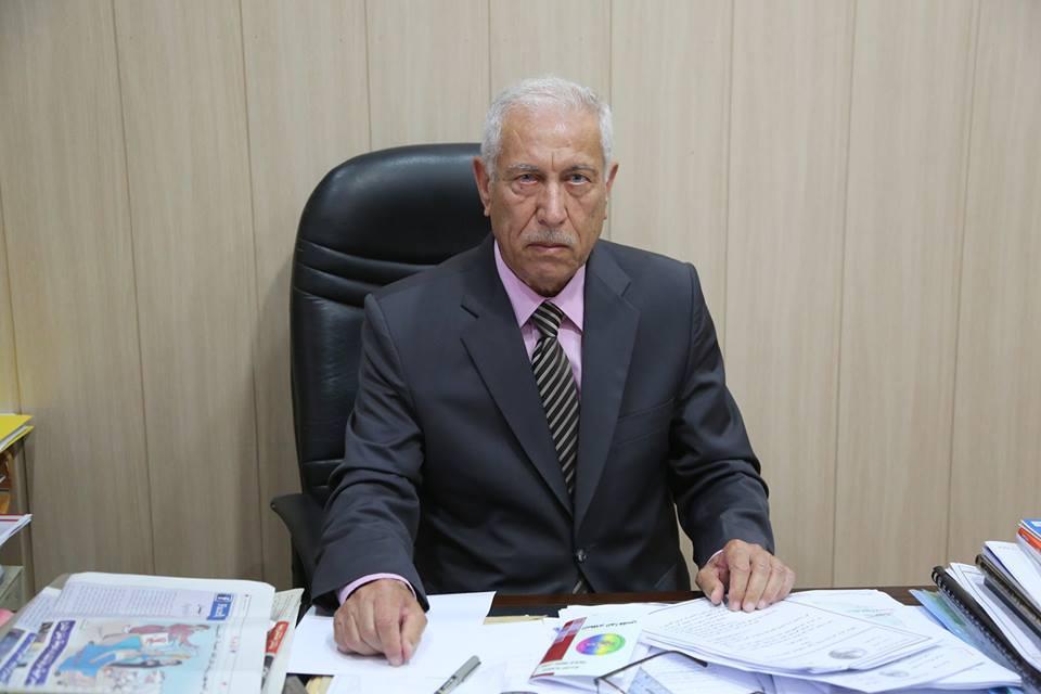 تركمان كركوك يطالبون باعفاء طالباني من رئاسة مجلس المحافظة