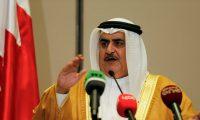 البحرين: إغلاق قناة الجزيرة من شروط تطبيع العلاقات مع قطر