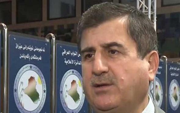 الخارجية النيابية تطالب الحكومة بإخراج القوات التركية من العراق