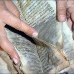 الدرس الصوفي والبحث عن سرديات المعنى