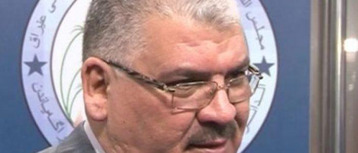 مصدر:نجاة النائب عبطان من محاولة اغتيال