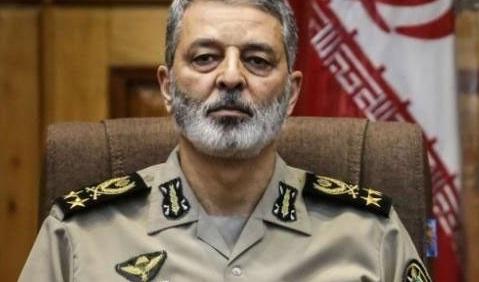 النفاق الإيراني..موسوي:إزالة إسرائيل من قبلنا سيكون قبل يوم من خروج الإمام المهدي !!