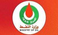 وزارة النفط:(6) مليارات و(435) مليونا و(210) الف دولار إيرادات النفط المصدر لشهر اذار 2018