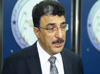 الأمن النيابية:الحكومة غير جادة بتخفيض القوات الأجنبية في العراق