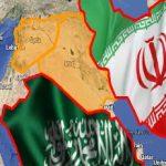 تقرير أمريكي:صراع إقليمي في الانتخابات العراقية