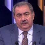 زيباري للأحزاب الكردية:استغلوا اختلاف حرامية السنّة والشيعة