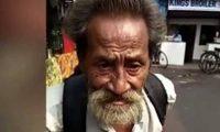 أغنية.. تعيد رجلا إلى عائلته بعد 40 عاما