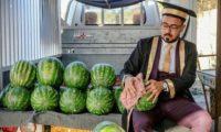 بالصور.. مستقبل خريجو جامعة الانبار