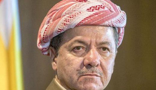 التغيير:مواطني كردستان يفضلون قطع أصابعهم على التصويت لحزب بارزاني