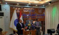 كوبيتش:المرجع الأفغاني الفياض يدعو العراقيين للمشاركة بالانتخابات!