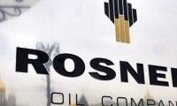 """رويترز:شركة """"روسنفت""""الروسية تعزز نفوذها في العراق من خلال تحكمها بنفط كردستان"""