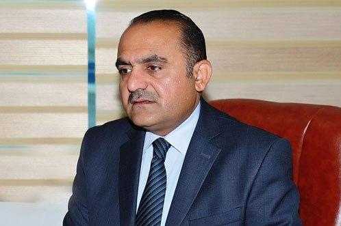 تعاون عراقي فرنسي في المجال القضائي