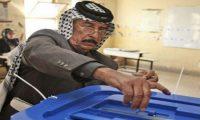 ما المطلوب من الناخب العراقي؟