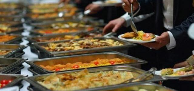 تعرف على قائمة مأدبة غداء القمة العربية في الظهران