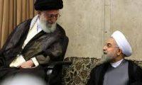 الخطر کله في طهران