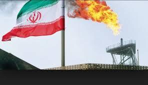 العراق يصدر غازه الى دول الخليج ويستورد الغاز الايراني!