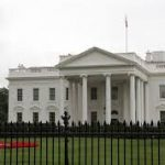 """البيت الأبيض: """"المهمة"""" العسكرية في سوريا أقتربت من نهايتها"""