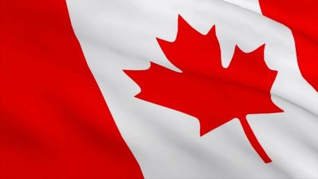 الخارجية الكندية:الدول الصناعية السبع الكبرى متمسكة بسياسة العقوبات ضد روسيا