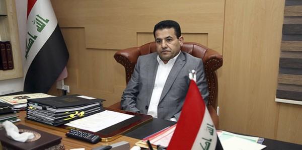 وزير الداخلية:العراق نجح في تحقيق الانتصارات ضدَّ عصابات داعش
