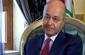 تحالف صالح يهدد بالنزول إلى الشارع  احتجاجا على تزوير النتائج الانتخابية