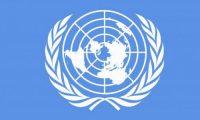 الأمم المتحدة تقرر التحقيق في الانتهاكات الإسرائيلية لحقوق الفلسطينيين