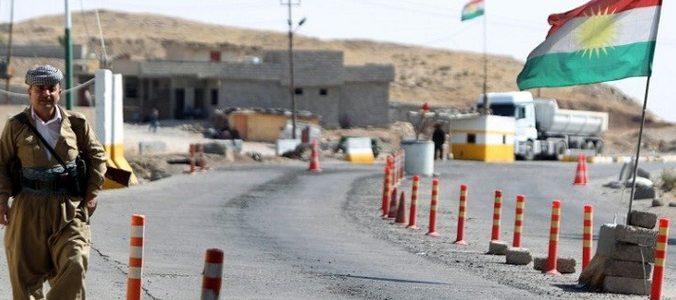 جمارك كردستان:توحيد التعرفة الكمركية أسوة بمحافظات العراق الأخرى
