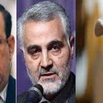 هل ينجح تحالف إيران في تشكيل الحكومة القادمة؟