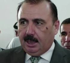 """الدليمي:عزوف الشعب عن المشاركة في الانتخابات """"إهانة للعملية السياسية"""""""