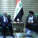 ملامح الحكومة العراقية القادمة