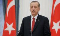 أردوغان:التهديد باغتيالي قوة تجاه المضي في طريقنا