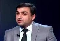 """سائرون:لن نتحالف مع """"جبهة إيران"""""""