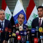 محمد علاوي يدين مجلس مفوضية الانتخابات من لسانهم
