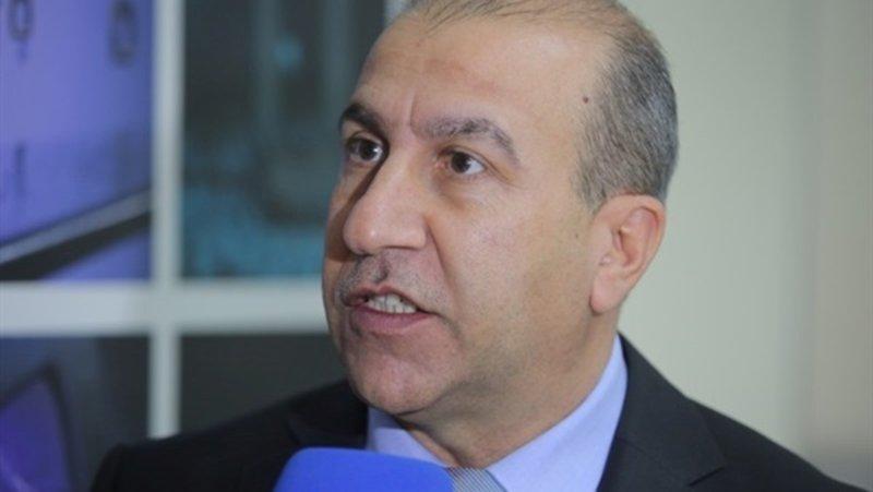 العبادي يحث الناخب الكردي لعدم  الاستجابة لابتزاز أحزاب كردستان