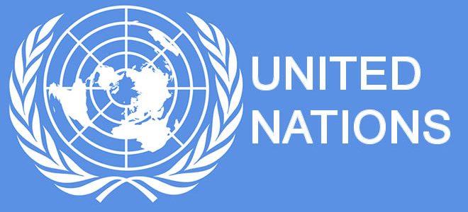 رسالة من الأمم المتحدة إلى مفوضية الانتخابات تكشف عوامل الخلل في المنظومة الانتخابية