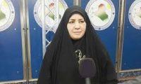 """ائتلاف المالكي:انتخابات 2018 """"باطلة"""""""
