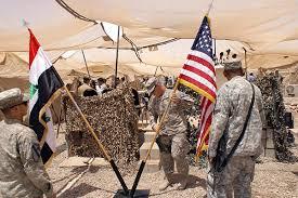 موقع أمريكي:شركة متهمة بغسيل الأموال تحصل على عقد بقيمة 100 مليون دولار في العراق