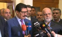 """مسجدي:تشكيل الحكومة القادمة  تحتاج إلى """"مزيداً"""" من الحوارات"""