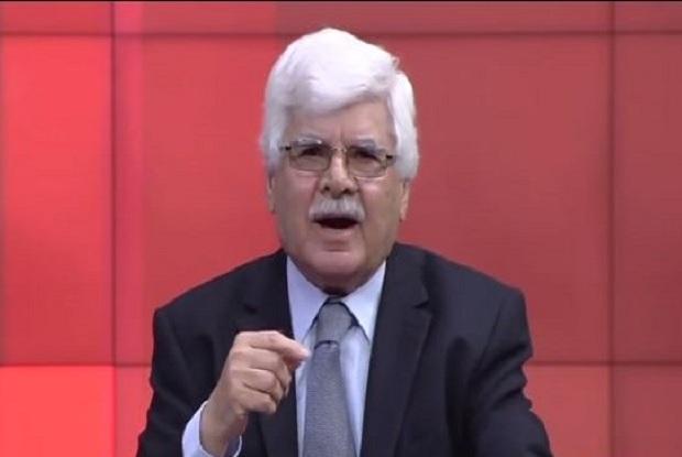 """العلوي:تجديد الولاية للعبادي من قبل الصدر """"خطوة خاطئة"""""""
