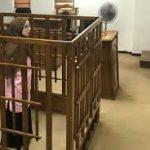 صحيفة بريطانية:القضاء العراقي يحكم بالإعدام خلال 10 دقائق فقط