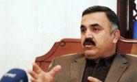 حزبي طالباني وبارزاني:موقفنا واحد من تشكيل الحكومة القادمة