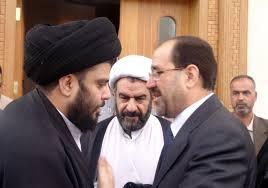 """دولة القانون:المالكي وافق على الانضمام لتحالف الصدر لتشكيل الحكومة """"الأبوية""""!"""