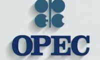 إيران والعراق وفنزويلا ستستخدم حق النقض ضد اقتراح لزيادة إنتاج النفط في إطار اتفاق أوبك