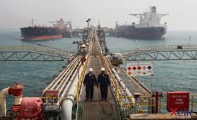 """الطاقة النيابية:جولات التراخيص النفطية """"غير قانونية"""""""