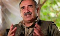 حزب الـpkk:لن نترك جبال كردستان العراق